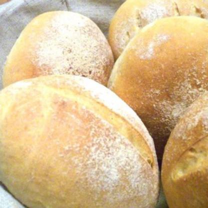 pain-au-noix-petite-boule